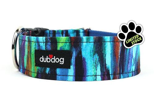 Cash | dog collar
