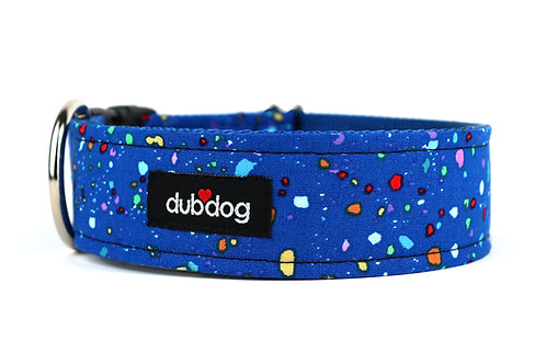 Barkley | dog collar