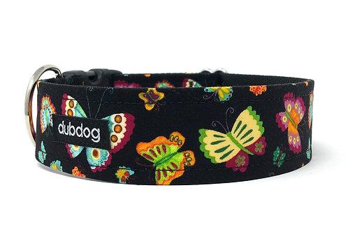 Flutter | dog collar