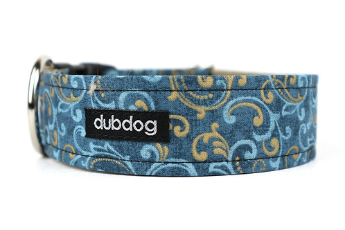Dexter | dog collar