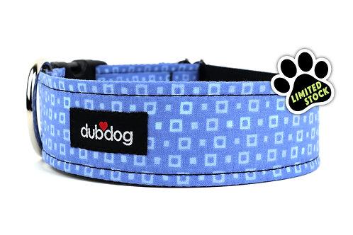 Reed | dog collar