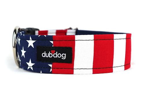 Unity | dog collar