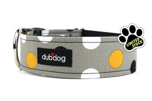 Demi | dog collar