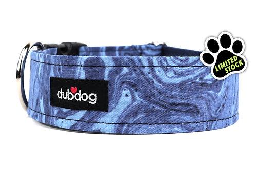 Toby | dog collar