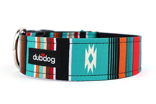 Spirit | dog collar