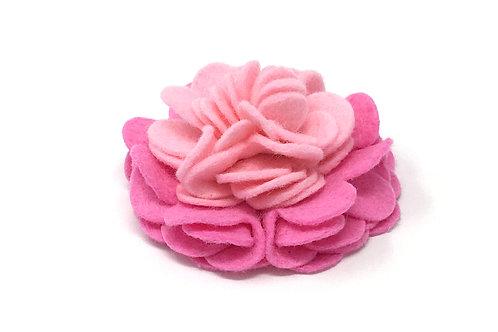 Blush Bloom | attachment