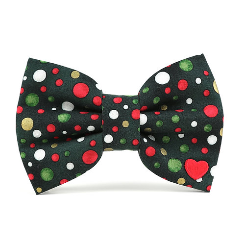 Baubles | dog bow tie