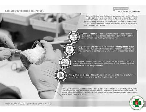 Portada pack Sanitario_page-0001.jpg