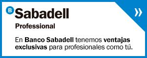 PROFESSIONAL-PRO19_35XXXX_300x120_cas.pn