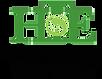 Logo-176x137.png