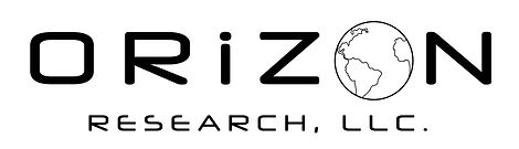 ORIZONresearch-logo-04_edited.jpg