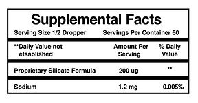 SUPP%201%20oz-05_edited.jpg