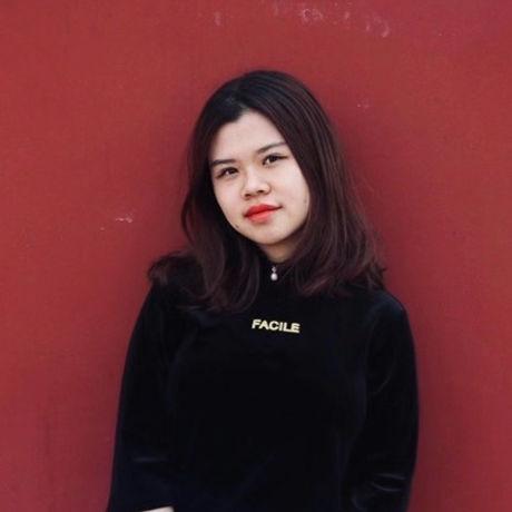 Shixian-ProfilePic.jpg
