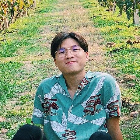 Matthew- Profile pic.jpeg