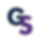 Favicon with extra space.png