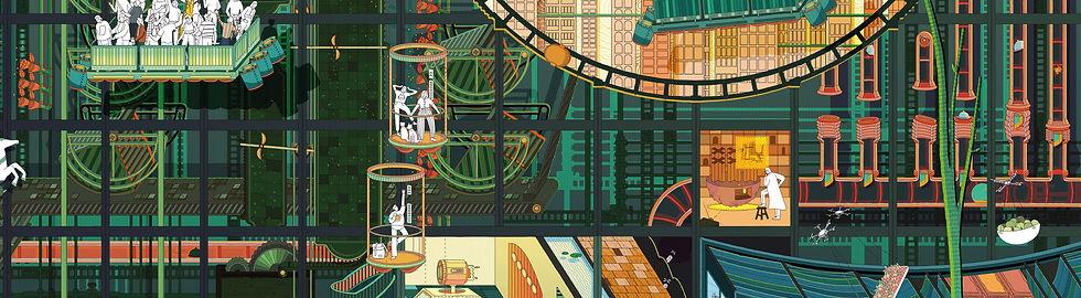 Illustration_banner-04.jpg
