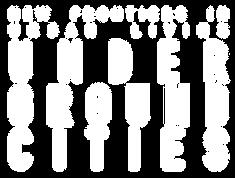 Book_logo-white.png
