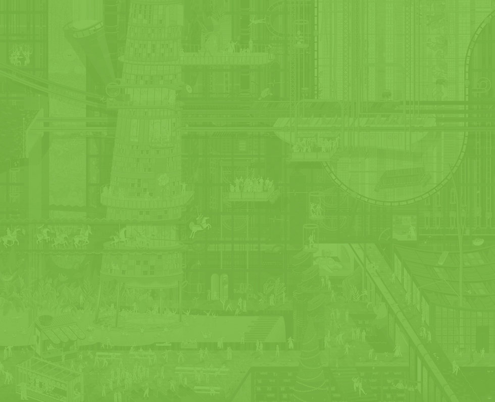 website_001-green.jpg