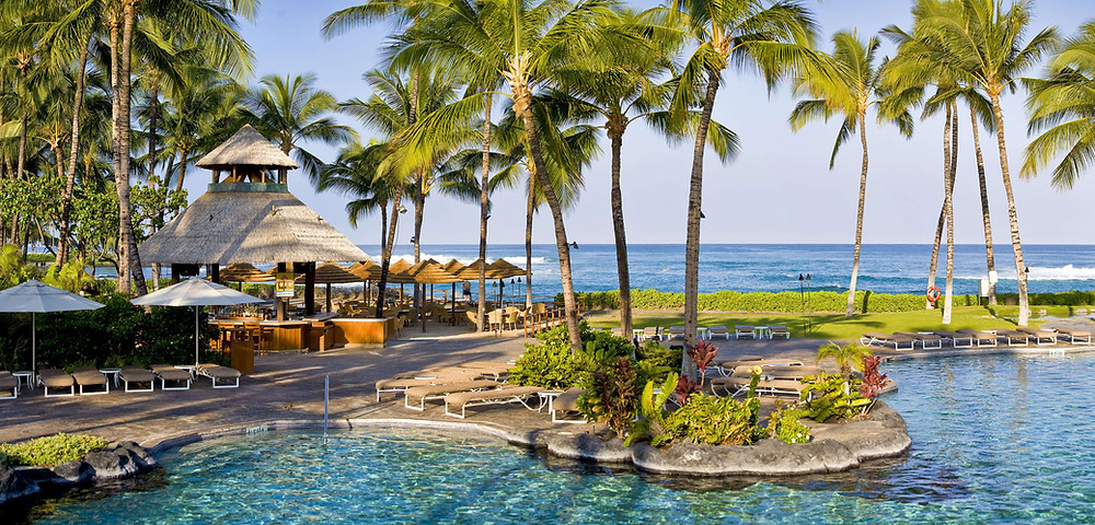 Maui Hawaii Hotel Travel Deals and Tips