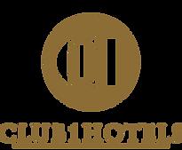 Club 1 Hotels Logo Gold.png