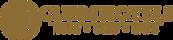 Gold Logo 260x60.png