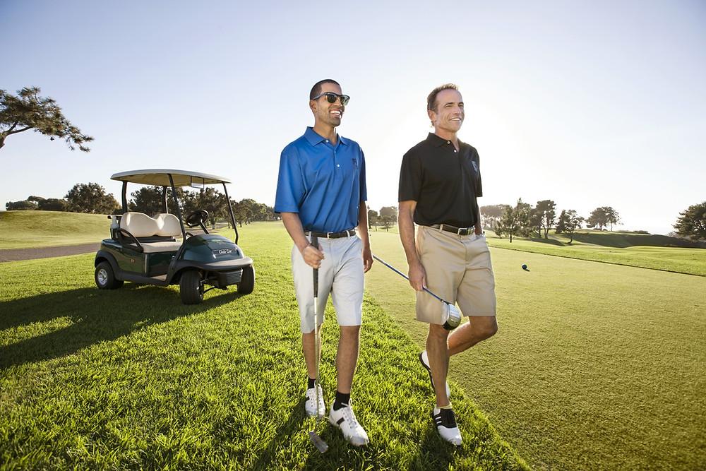 Maui Hawaii Golf Deals and Tips