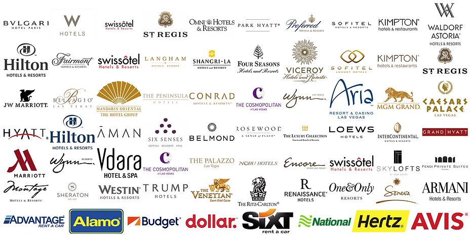 2021 Featured Brands Include.PNG