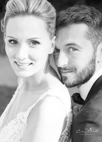 Brautpaar SW.JPG