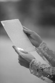 Liebesbrief Papeterie