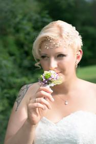 Braut Romantik.JPG