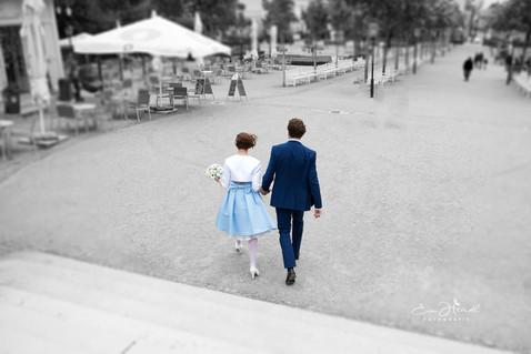 Brautpaar-Kurpark-Baden.jpg