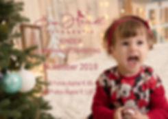 kinderweihnachtsshooting-2019-FB_3.jpg