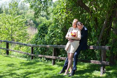 Brautpaar-in-Wien.jpg