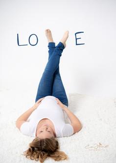 Babybauch-Love.jpg