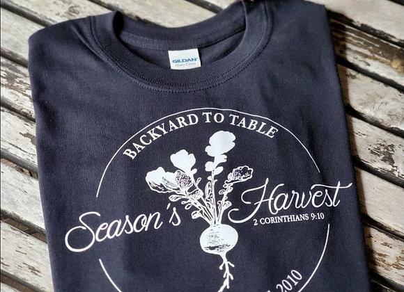Season's Harvest Shirt