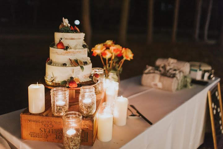 cake and candles (2).jpg