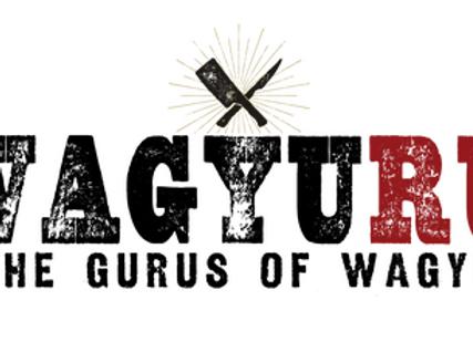 Grass-Fed Wagyu/Angus Beef