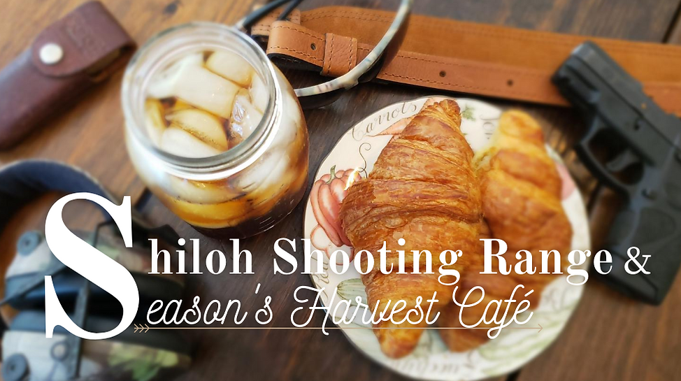 Shiloh Shooting Range.png