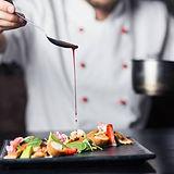 chef-seleb-yang-sukses-meski-bukan-lulus
