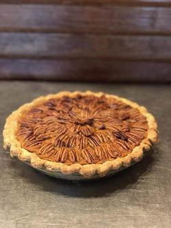 GF Pecan Pie