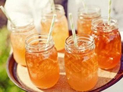 Flavored House Tea