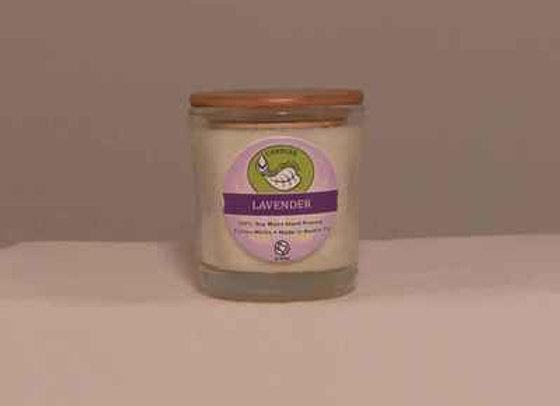 9 oz. Lavender Candle
