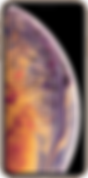 iphone-xs-maxthumb.png