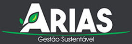 Arias_Gestão_Sustentável_pq.jpg