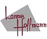 lannes hoffmann
