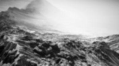 Tom_Clancy's_Ghost_Recon®_Wildlands_2020