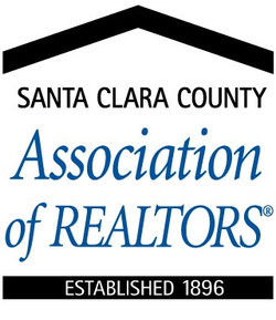 Santa Clara County Association of Realto