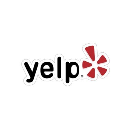 Yelp Reviews for ZingPop Social