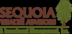 Sequoia Wealth Advisors