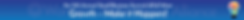 2019 long banner.png